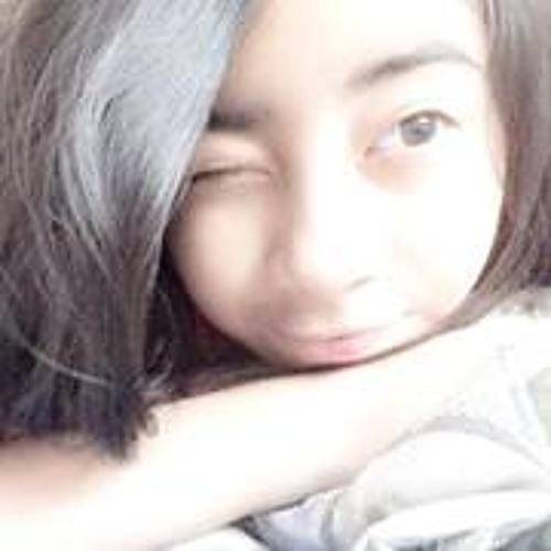 Tabytha Rachel Apostol's avatar
