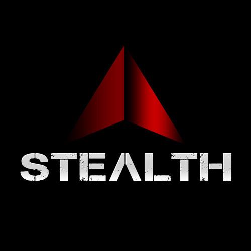 STEALTH Band's avatar