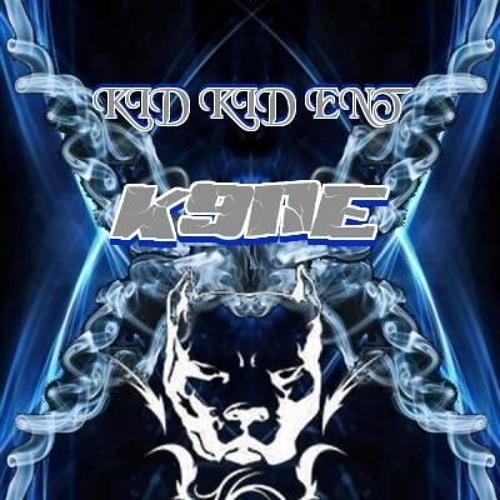 K9nE's avatar