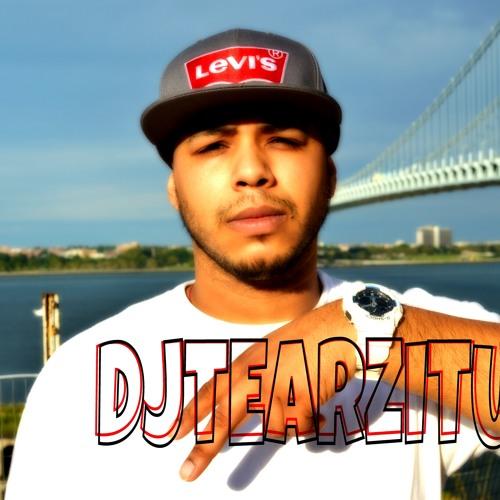DJTEARZITUP's avatar