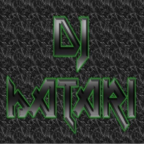 djhatari's avatar
