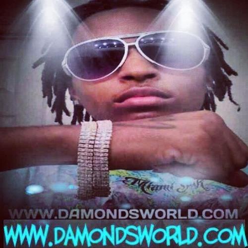 DamondProduction's avatar