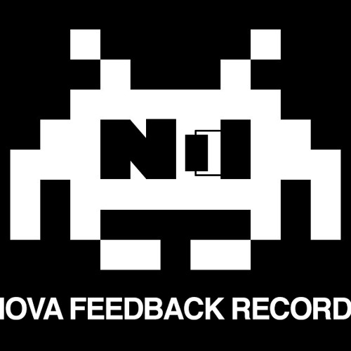 Nova Feedback Records's avatar