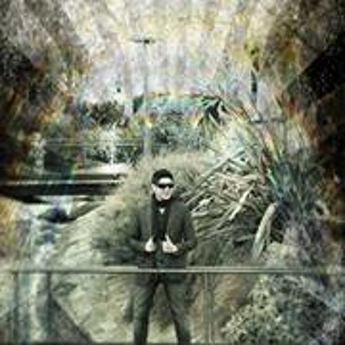 Luis Garcia Travesi's avatar