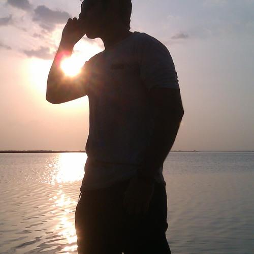 xaviorsam's avatar