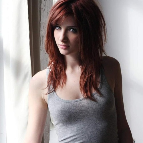 RedBumbleBee's avatar