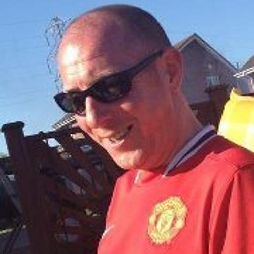 Stevie Shaw 2's avatar