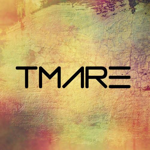 Tmare's avatar