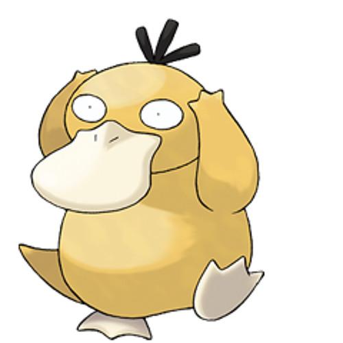 amarpatel's avatar