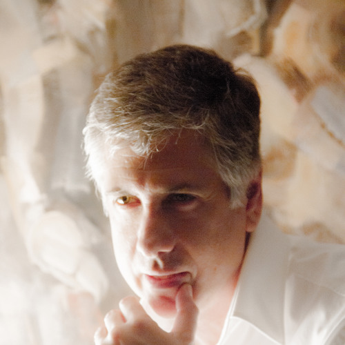 Stelios Xanthoudakis's avatar