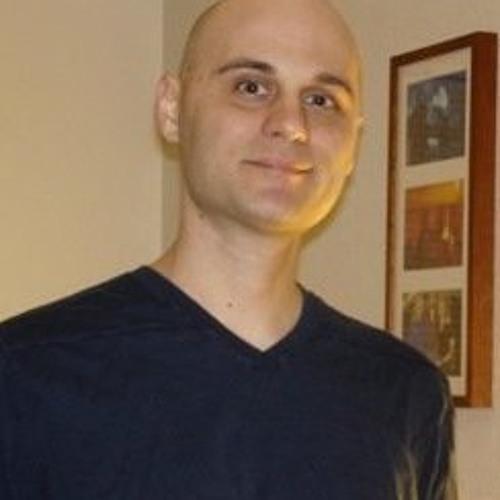 colinp36's avatar