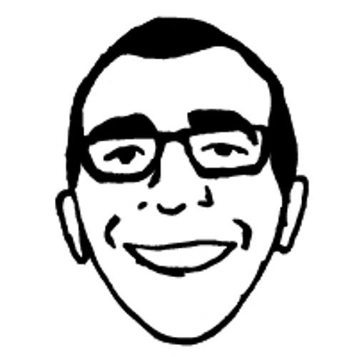 dhoresh's avatar