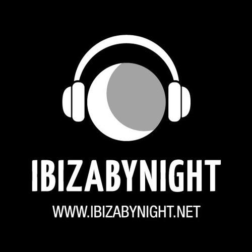 Ibizabynight's avatar