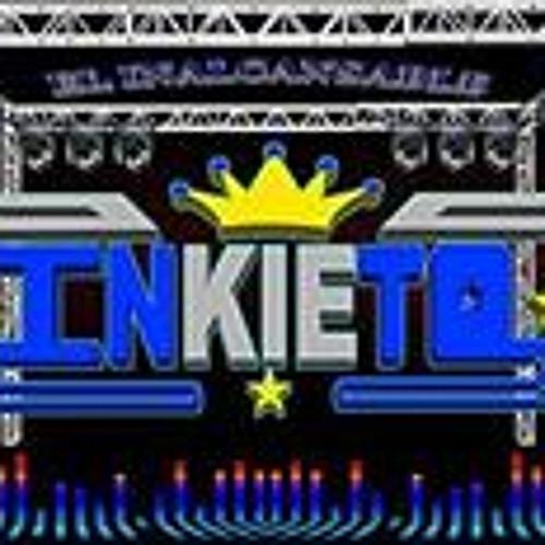 Publi Inkieto Ede's avatar
