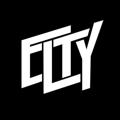 ELTY's avatar