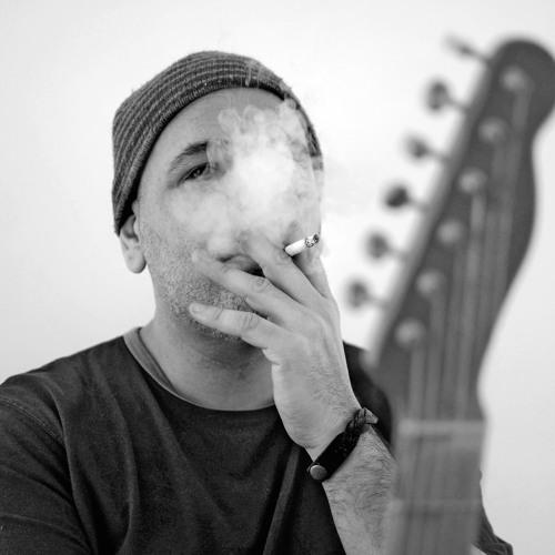 MINT MUSIC's avatar