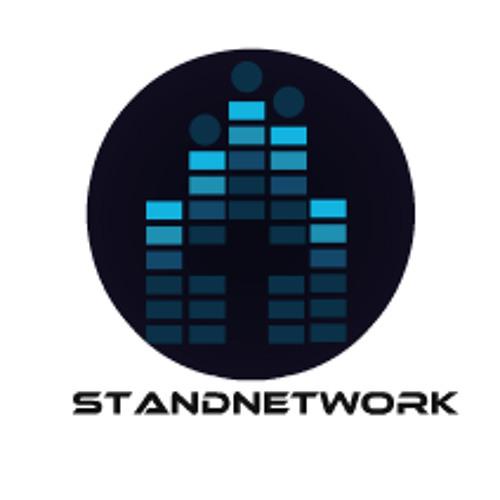 STANDNETWORK's avatar