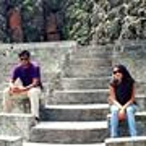Digant Sharma's avatar