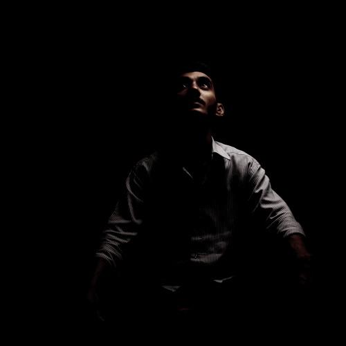 Junaid 08's avatar