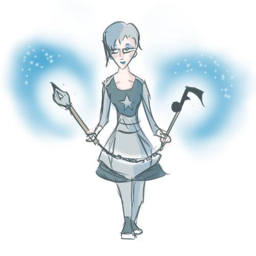 accozzaglia's avatar