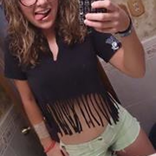 Brianna Nicole 30's avatar