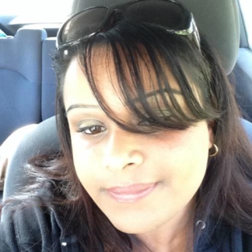 Gpabla0209's avatar