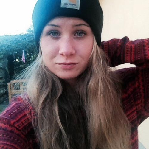 m_sichert's avatar