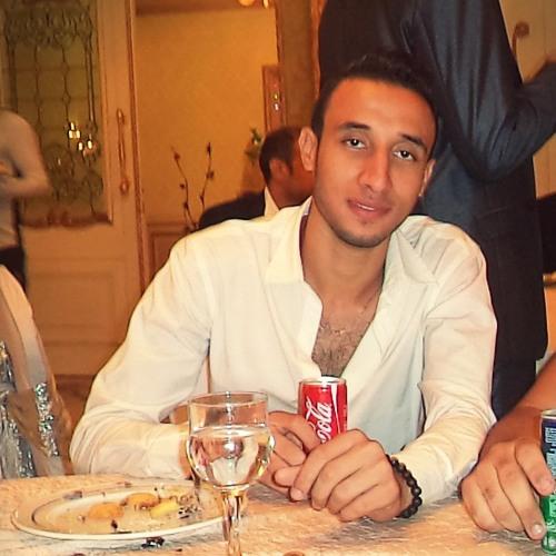 Mostafa Khaled 29's avatar