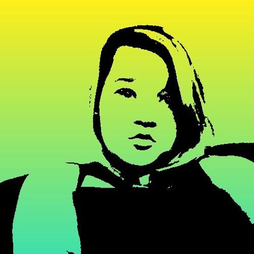 user155982816's avatar
