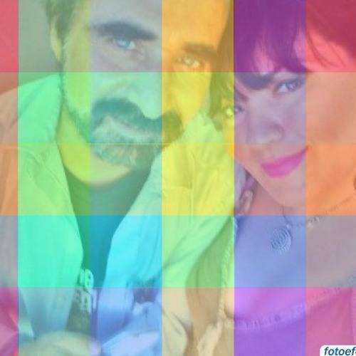 Nelly Valdez 1's avatar