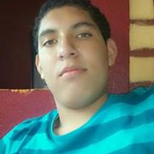Ricardo Hernandez 170's avatar