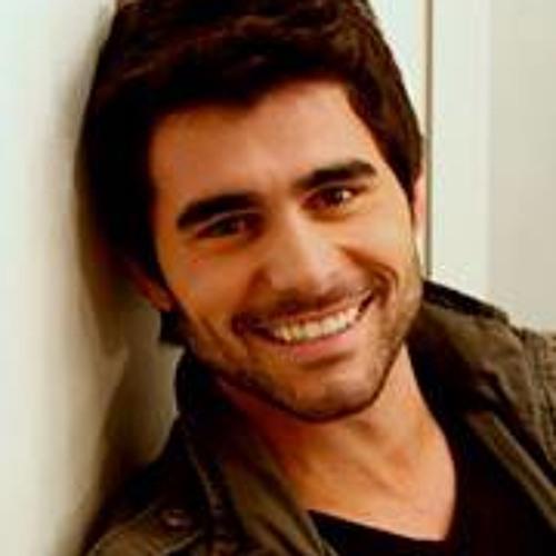 Rodrigo Morais 19's avatar