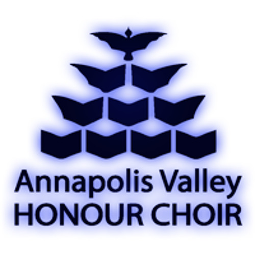 AVHC's avatar
