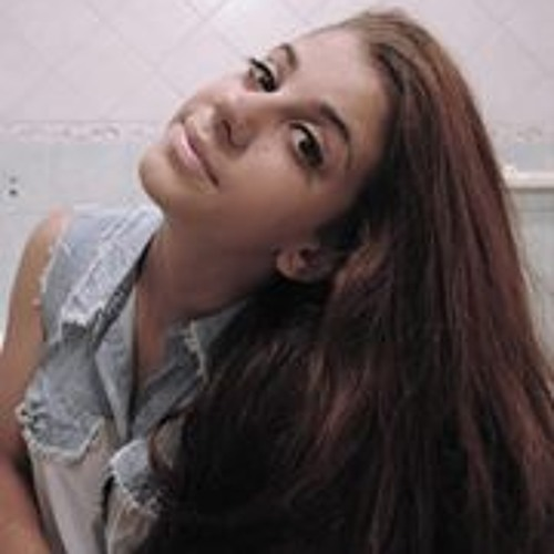 Emily Fiorello's avatar