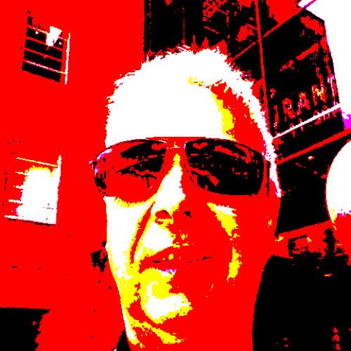 Russell Brookes's avatar