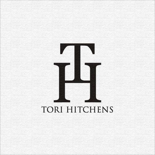 Tori Hitchens's avatar