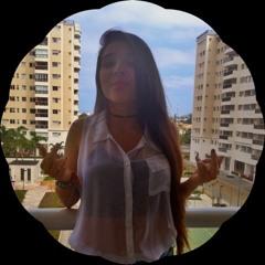 Gabriela Barros 9