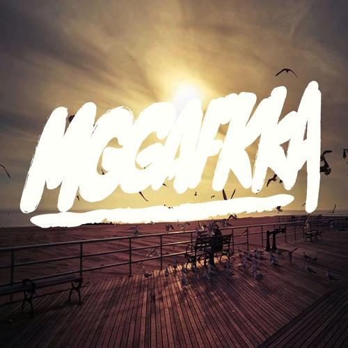 MGGAFKKA's avatar