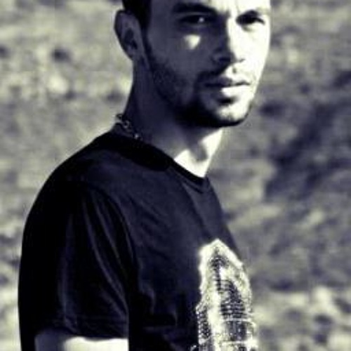 Oytun Bağcıoğlu's avatar