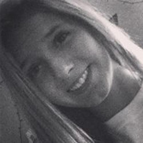 Ally Warren's avatar