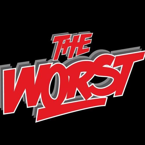 The Worstt's avatar