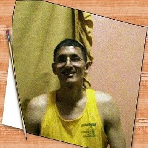 Karlosenrique Vàzquez's avatar