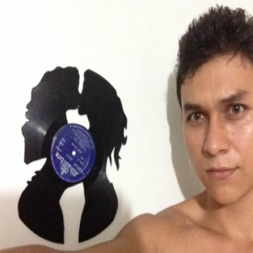 Dan romero's avatar