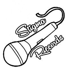 Stigma Records
