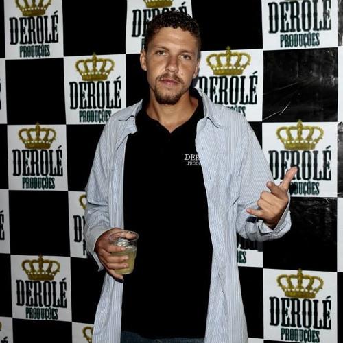 Oliveira Thiago #DeRolé's avatar