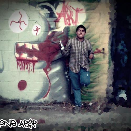 Ras Horacio Dread Rojas I's avatar