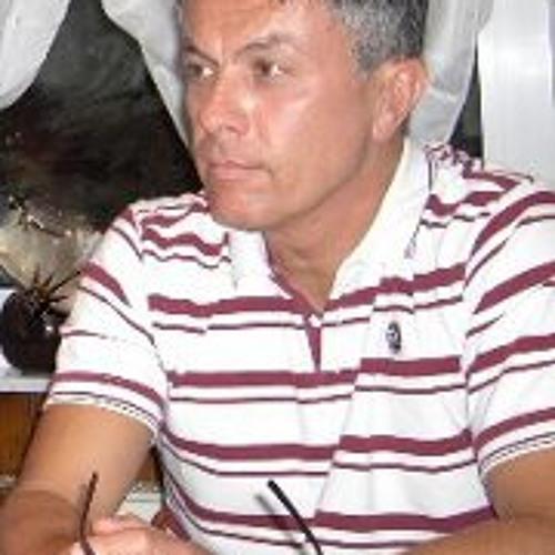 Mario Becker 8's avatar
