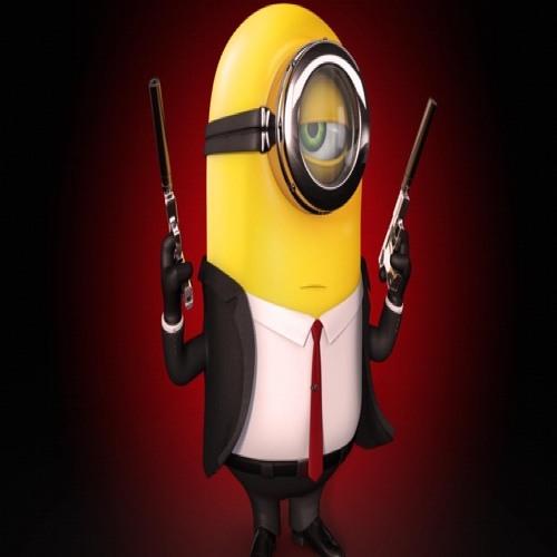 epicbacon10's avatar