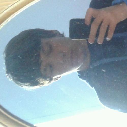 user578276349's avatar