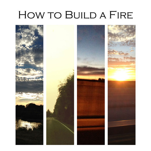 How To Build A Fire's avatar